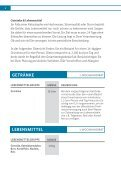 Checkliste - Seite 3