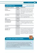 Checkliste - Seite 4