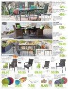 Catalogo Mobili da Giardino - Page 7