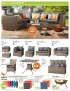 Catalogue Meubles de Jardin - Page 2
