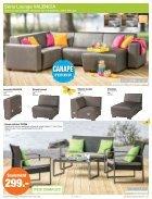Catalogue Meubles de Jardin - Page 3
