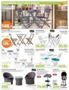 Catalogue Meubles de Jardin - Page 6