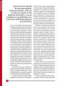 www.poutou2017.org - Page 4