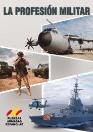 la-profesion-militar-2017