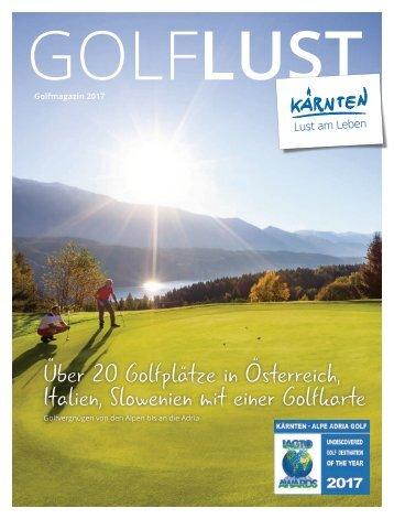 GolfMagazin_2017 (1) (1)