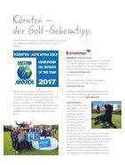 GolfMagazin_2017 (1) (1) - Page 4