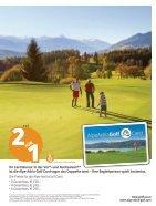 GolfMagazin_2017 (1) (1) - Page 7