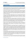 executive_summary_fr - Page 4