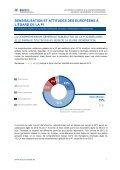 executive_summary_fr - Page 7