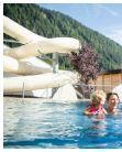 Sommerkatalog Familyhotel Huber in Vals/Südtirol - Page 2