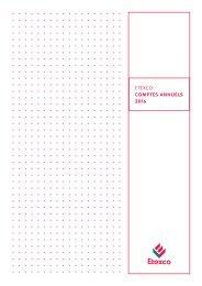 R0 ETX-11230 Etexco jaarverslag 2016 FR