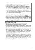 Sony SVE1712Z1E - SVE1712Z1E Documenti garanzia Francese - Page 7