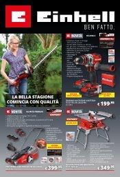 /ø 103 mm 55 mm Wolfcraft 3899000 Sega a Tazza con Riporto in Metallo Duro con Attacco e Punta