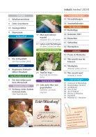 Achtsames Leben Herbst 2016 - Seite 3