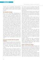 Achtsames Leben Herbst 2016 - Seite 6