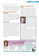 Achtsames Leben Herbst 2016 - Seite 7