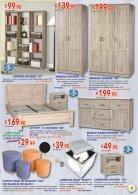 Volantino mobili - Antona.it - Page 5