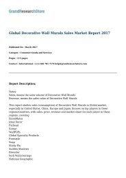 global-decorative-wall-murals-sales--grandresearchstore