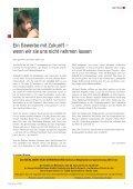 RAL 1015 taxi news Heft 3-2015 - Seite 3