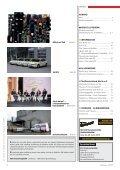 RAL 1015 taxi news Heft 3-2015 - Seite 4