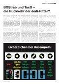 RAL 1015 taxi news Heft 3-2015 - Seite 5