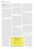 RAL 1015 taxi news Heft 3-2015 - Seite 6