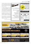 RAL 1015 taxi news Heft 3-2015 - Seite 7