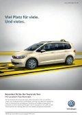 RAL 1015 taxi news Heft 4-2016 - Seite 2