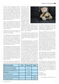 RAL 1015 taxi news Heft 4-2016 - Seite 7
