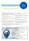 RAL 1015 taxi news Heft 10-2016 - Seite 2