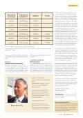RAL 1015 taxi news Heft 10-2016 - Seite 7