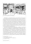 lukumäärältään valtakunnan tapahtui yhteiskunnan - Page 6