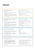 Zuvu katalogas_2017_03_30 - Page 6
