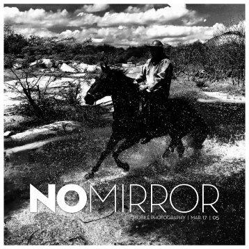 NoMirror_ED05_Mar17