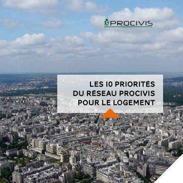 MAIL-Procivis-10-priorités-pour-le-logement