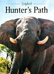 Hunter's Path II