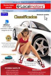 Localmotors - Revista Digital