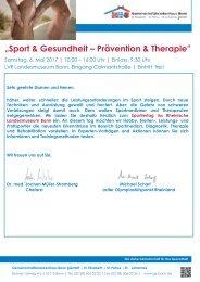 Einladung_Sportlertag_Bonn