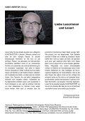 KUNSTINVESTOR AUSGABE APRIL 2017 - Seite 6