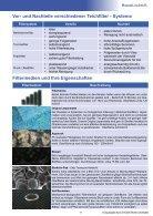 Aqualogistik GFK-Filter - Page 2