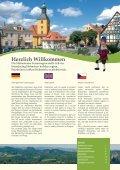 Gastgeberverzeichnis Hohnstein - Seite 2