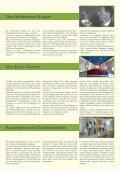 Gastgeberverzeichnis Hohnstein - Seite 3