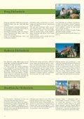 Gastgeberverzeichnis Hohnstein - Seite 4
