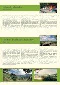 Gastgeberverzeichnis Hohnstein - Seite 6