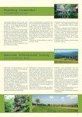 Gastgeberverzeichnis Hohnstein - Seite 7