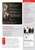 SOso! April Ausgabe - Seite 3