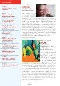 SOso! April Ausgabe - Seite 4