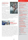 SOso! April Ausgabe - Seite 5