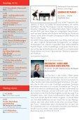 SOso! April Ausgabe - Seite 6