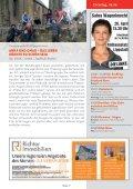 SOso! April Ausgabe - Seite 7